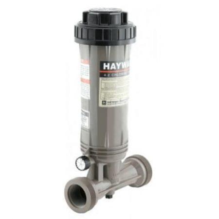 Hayward In-Line Auto Chlorinator
