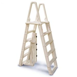 Heavy Duty A-Frame