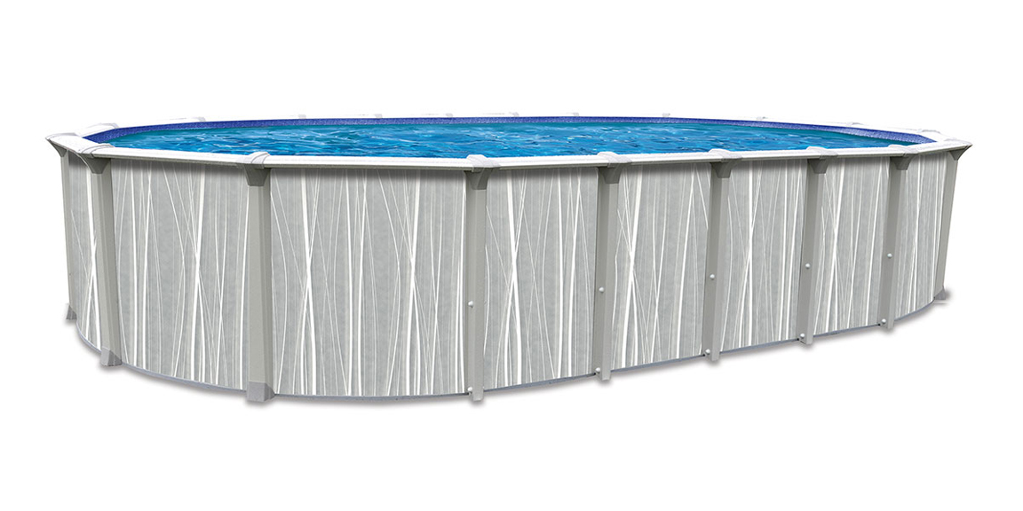 Best Above Ground Pool Reviews - Top Picks and Comparison