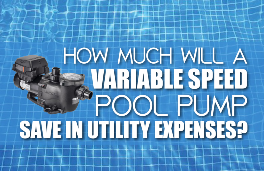 Variable-Speed-Pool-Pump-Savings-1100x713